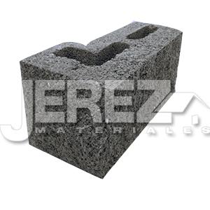 piedrin-esquinero-6-gris