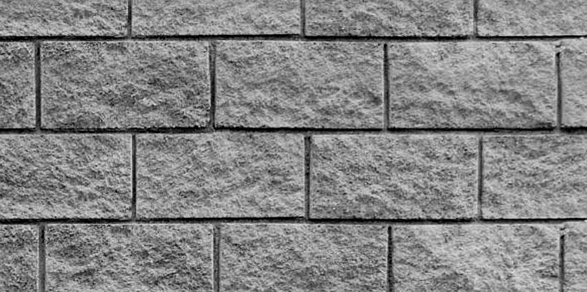 Piedrin-gris-Block-Cara-de-piedra-BR