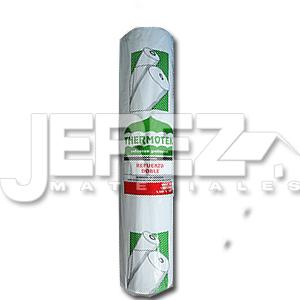 rollo-refuerzo-doble