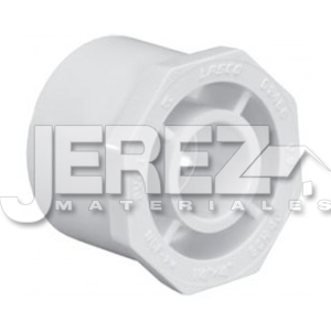 reduccion-bushing pvc