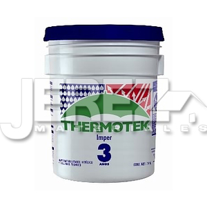thermotek-3-anos