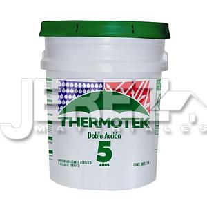 thermotek-5-anos