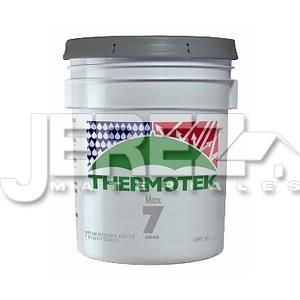 thermotek-7-anos-fibratado