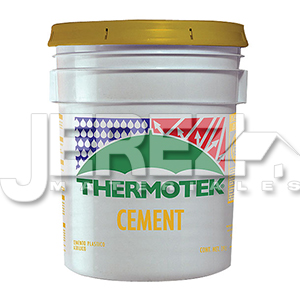 thermotek-cemento-acrilico-19l