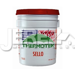 thermotek-sello-19lts