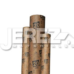 tubo-cimbra corepack