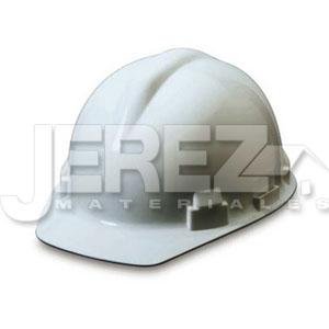 casco-suspension-blanco