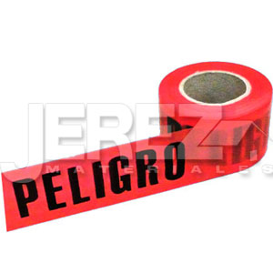 cinta-peligro