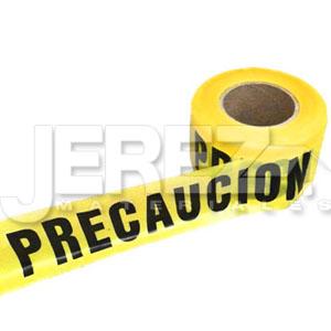cinta-precaucion