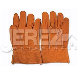 guantes-de-garnaza
