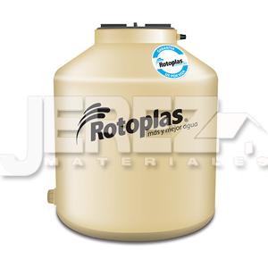 rotoplas-tricapa-450lts