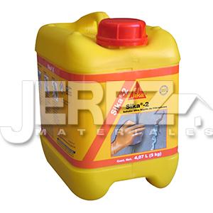 sika-2-galon