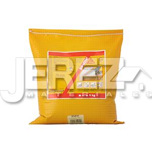 sika-lite-5-kg