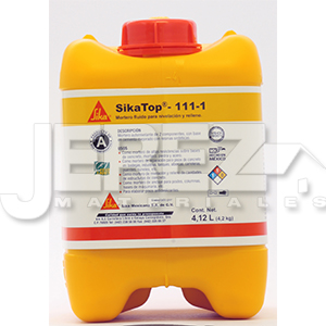 sika-top-111-1