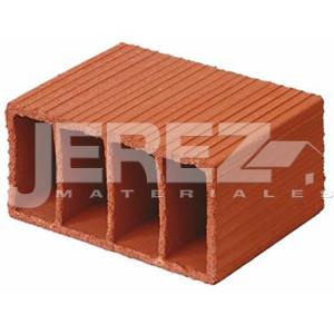 barro-block-15-20-30
