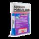 Adhesivo-Porcelanico-Uniblock