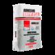 Adhesivo-Universal-Uniblock