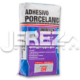Adhesivo-porcelanico