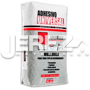 adhesivo_universal