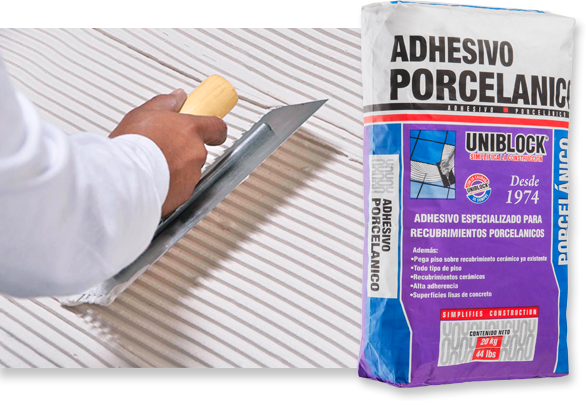 pisos-y-azulejos-adhesivo-porcelanico-uniblock