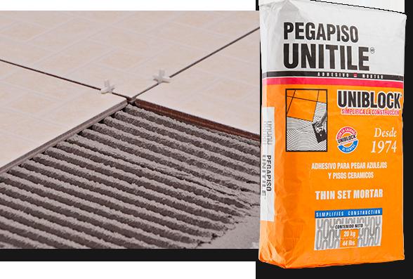pisos-y-azulejos-adhesivo-unitile-uniblock