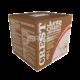 Caja-Junta-crest