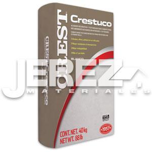 Crestuco