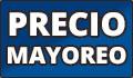 Precios-Mayoreo