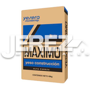 Yeso-maximo-producto