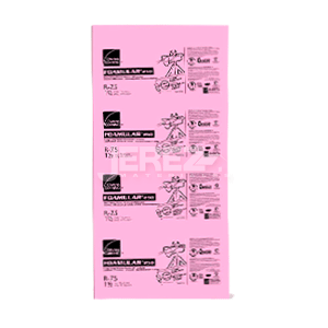 Panel-Foamular-Owens-Corning