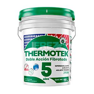 Thermotek-FiberMax-5-años
