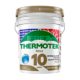 Thermotek-Max-10