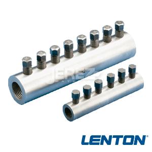 Conector-Lock
