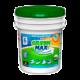 GreenMax-6-años