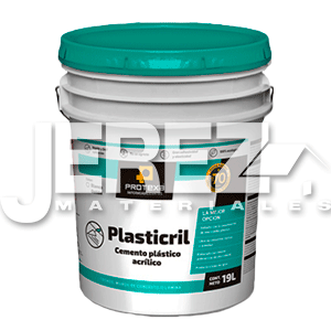 Plasticril