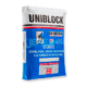 Estuco-Uniblock