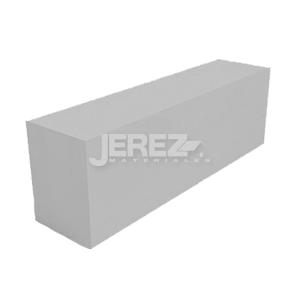 Block-Hebel