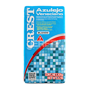 Bulto-Crest-Azulejero