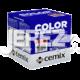 Caja de Color para Cemento Cemix