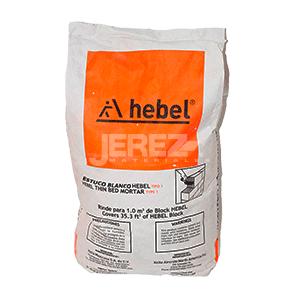 Estuco-Blanco-Hebel