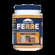 Ferre-Adhesivo-Multiusos