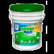 GreenMax-5-años