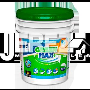 Greenmax-5a