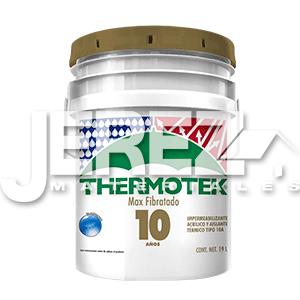 Thermotek-Fiber-max-10-a