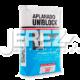aplanado_uniblock