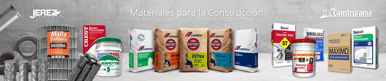 Materiales-para-la-Construcción-Construrama