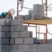 Block construcción