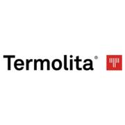Logo termolita