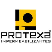 Protexa Logo
