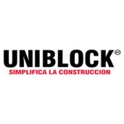 Uniblock Logo